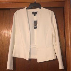 Off white women's blazer